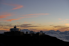 130828-F-VY627-0895 (AirmanMagazine) Tags: stars hawaii us timelapse space maui haleakala airforce telescopes spacetracking