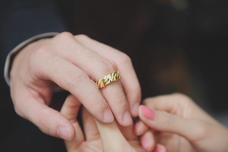 華漾美麗華,華漾美麗華婚攝,美麗華婚攝,華漾婚攝,新秘小琁,婚攝,台北婚攝,婚禮記錄,推薦婚攝,DSC_0266