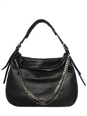 JIMMY CHOO  MEDIUM BIKER LEATHER SHOULDER BAG Fashion Fall Winter 2013-14 (xecereterys) Tags: winter fall leather bag women jimmy choo biker medium bags shoulder 2013 jimmychoomediumbikerleathershoulderbagfallwinter2013womenbagsshoulderbags