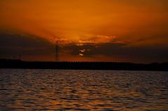 2012-12-15 19-18_05 (J Rutkiewicz) Tags: sunset