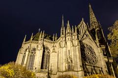 Gedächtnisskirche