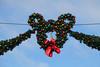 Christmas season 2013 - Disneyland Paris - 0033 (Snyers Bert) Tags: park christmas street parque usa paris france season euro disneyland main noel disney resort land frankrijk parc parijs kerstmis kerst disneylandparis dlp mainstreetusa plaatsen dlrp marnelavallee christmasseason gebeurtenissen
