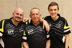 Team SFP6 2013/2014