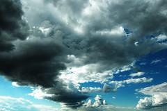 clouds 100328017