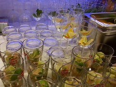 """11.2013 #mobile #Cocktailbar #Barkeeper #Catering • <a style=""""font-size:0.8em;"""" href=""""http://www.flickr.com/photos/69233503@N08/11139337653/"""" target=""""_blank"""">View on Flickr</a>"""