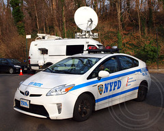NYPD Traffic Enforcement Police Car, Deadly Metro-North Passenger Train Derailment near the Spuyten Duyvil Station in the Bronx, New York City (jag9889) Tags: nyc railroad rescue newyork cars station train crash accident bronx tracks police nypd toyota vehicle mta hudsonriver locomotive raft passenger department patrol recovery metronorth deadly officers riverdale derailment harlemriver spuytenduyvil hudsonline 2013 metropolitantransitauthority jag9889 1212013