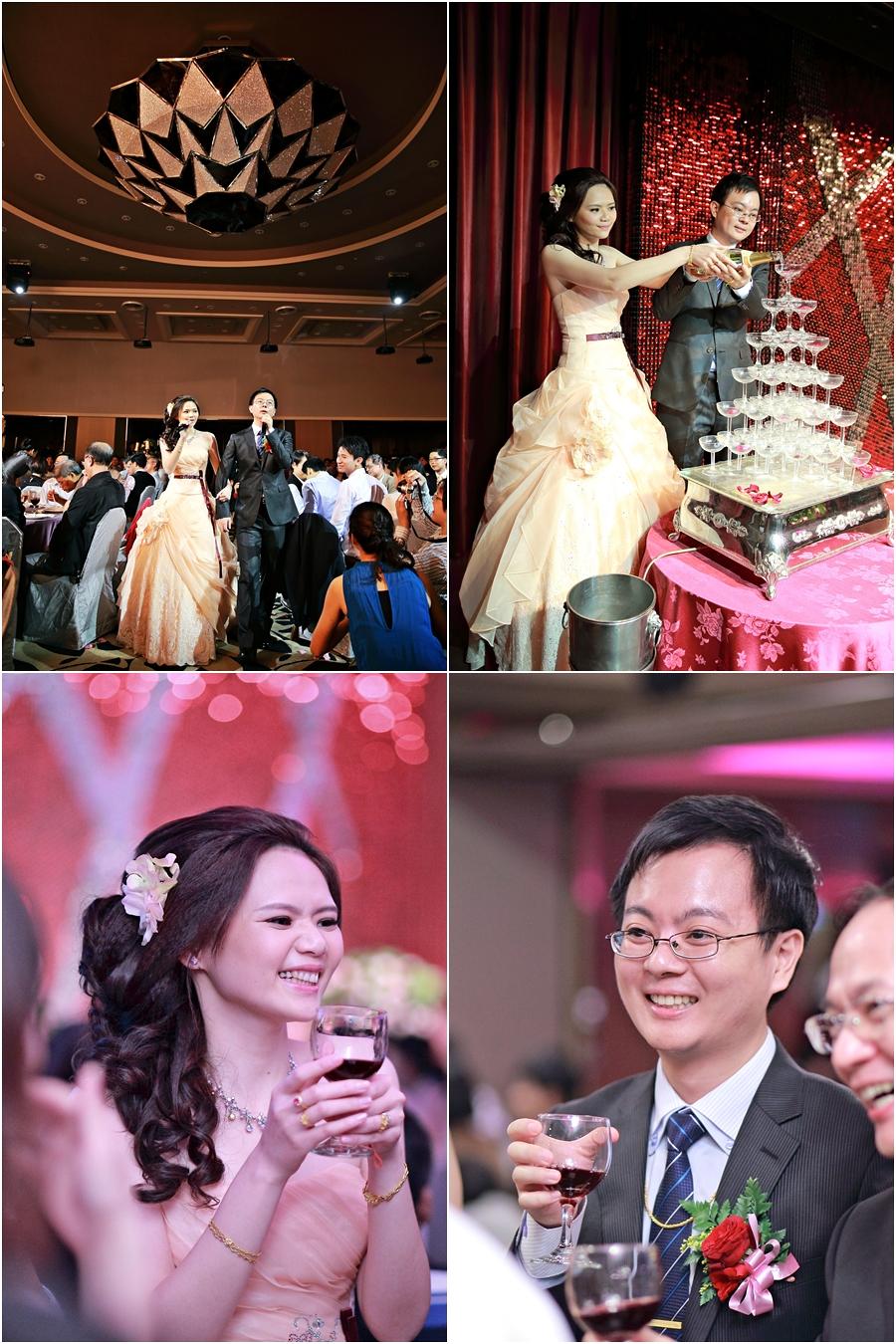 婚攝推薦,婚攝,婚禮記錄,搖滾雙魚,台北福容大飯店,婚禮攝影