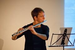 UMCM Water Concert182