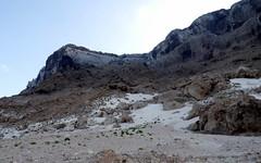Socotra (Matthew J. Fecteau) Tags: lumix yemen socotra soqotra yémen iemen سقطرة الجمهوريةاليمنية sokotra