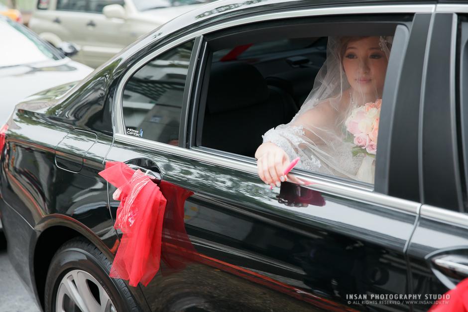 君品婚攝 婚禮記錄 婚攝英聖的作品 wed131012_0523