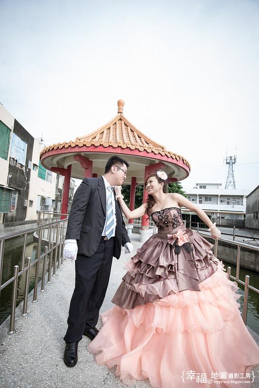 台南婚攝131109_1443_52.jpg