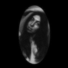 Vintage portrait (1972) (jonathan charles photo) Tags: portrait bw art film topf25 monochrome nude photo jonathan charles 70s 1970s jonathancharles chercherlafemme