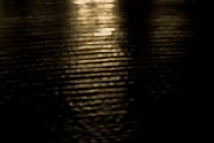 Agua (Carlos A. Aviles) Tags: celebrity water agua sanjuan ripples caribe crucero