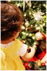 Christmas @ One (AmeliaPhotoAme) Tags: christmas party baby navidad infant child jesus birth happiness celebration felicidad merry feliz 2013