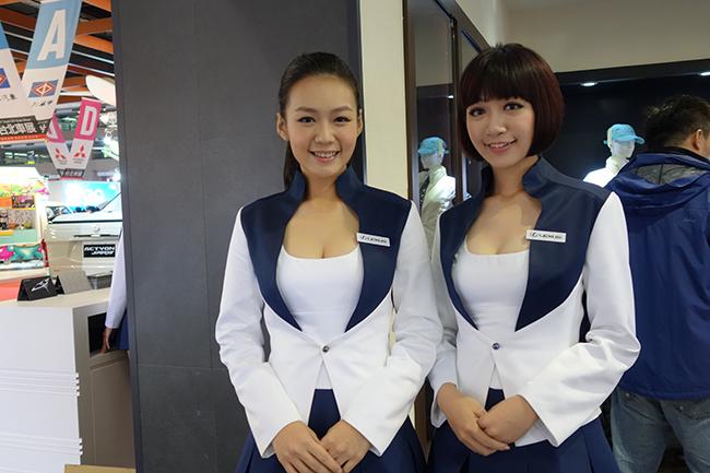 2014台北車展SG篇-018