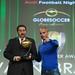 Globe Soccer Awards 198