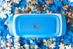 All Charged Up With JBL (Thomas Hawk) Tags: california usa unitedstates unitedstatesofamerica jbl jblcharge