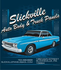 "SLICKVILLE AUTO BODY PANELS 41311240 FB • <a style=""font-size:0.8em;"" href=""http://www.flickr.com/photos/39998102@N07/11859792966/"" target=""_blank"">View on Flickr</a>"