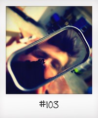 "#DailyPolaroid of 9-1-14 #103 • <a style=""font-size:0.8em;"" href=""http://www.flickr.com/photos/47939785@N05/11914490725/"" target=""_blank"">View on Flickr</a>"