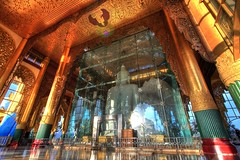 "yangon_045 (ppana) Tags: hti lake"" palace"" ""golden rock"" tan"" pagoda"" an"" ""mrauk u"" yo"" ""buddha ""shwedagon ""buddha"" footprint"" ""victoria"" ""yangon"" ""amarapura"" ""myanmar"" ""burmar"" ""mingalaba"" ""pegu"" ""shwethalyaung"" ""kyaikpun"" reclining"" ""kyaikhtiyo"" ""kyaikpawlaw"" ""shwemawdaw"" ""novice"" ""kanbawzathadi"" ""rangoon"" ""bago"" ""kyaik ""than lyin"" ""hpa ""mawlamyine"" ""kyauk ""pathein"" ""thandwe"" ""ngapali"" ""kalaw"" ""popa"" ""heho"" ""inle ""taunggyi"" ""bagan"" ""sittwe"" ""saggaing"" ""mingun"""