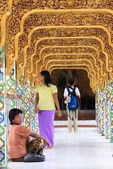 "yangon_136 (ppana) Tags: hti lake"" palace"" ""golden rock"" tan"" pagoda"" an"" ""mrauk u"" yo"" ""buddha ""shwedagon ""buddha"" footprint"" ""victoria"" ""yangon"" ""amarapura"" ""myanmar"" ""burmar"" ""mingalaba"" ""pegu"" ""shwethalyaung"" ""kyaikpun"" reclining"" ""kyaikhtiyo"" ""kyaikpawlaw"" ""shwemawdaw"" ""novice"" ""kanbawzathadi"" ""rangoon"" ""bago"" ""kyaik ""than lyin"" ""hpa ""mawlamyine"" ""kyauk ""pathein"" ""thandwe"" ""ngapali"" ""kalaw"" ""popa"" ""heho"" ""inle ""taunggyi"" ""bagan"" ""sittwe"" ""saggaing"" ""mingun"""
