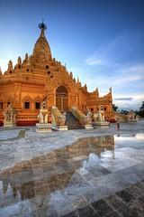 "yangon_063 (ppana) Tags: hti lake"" palace"" ""golden rock"" tan"" pagoda"" an"" ""mrauk u"" yo"" ""buddha ""shwedagon ""buddha"" footprint"" ""victoria"" ""yangon"" ""amarapura"" ""myanmar"" ""burmar"" ""mingalaba"" ""pegu"" ""shwethalyaung"" ""kyaikpun"" reclining"" ""kyaikhtiyo"" ""kyaikpawlaw"" ""shwemawdaw"" ""novice"" ""kanbawzathadi"" ""rangoon"" ""bago"" ""kyaik ""than lyin"" ""hpa ""mawlamyine"" ""kyauk ""pathein"" ""thandwe"" ""ngapali"" ""kalaw"" ""popa"" ""heho"" ""inle ""taunggyi"" ""bagan"" ""sittwe"" ""saggaing"" ""mingun"""