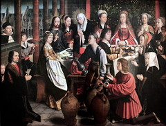 IMG_5698AB (jean louis mazieres) Tags: paris museum painting louvre muse peinture museo peintres musedulouvre grarddavid