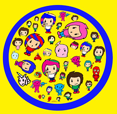 Comic Book Cartoon Animation B-Pop Collage Poster Pop Art Skater Harajuku Hair Android Manhua Game Manga Eyes Day Supa Oshikko Kizzu Cute Love Shonen Seinen Super Picture Paint Number Android Manhua Game Toy Skateboard Kart Bike 3 Wheel Cart Scooter (pbpopakaalison) Tags: christmas music anime love college halloween poster logo hearts book scary punk comic candy originalart dorm chibi cartoon banner manga popart harajuku animation skateboard girlpower otaku popculture hairstyle punkband japanimation doorsign dormroom coloringbook cartooncharacter punkhair badgirl christmaspresent japanesegirl thriller omake skatergirl girlsroom punkgirl girlband dollcollection collegeposter japankid badgirlsclub bpop dormposter punkfashion printposter girlsposter badgirlposter girlsuperhero girlcartooncharacter chibichu japancomic japancool masonvalentine juniorritersclub masonvalentinesong bpopcomic bpopposter chudog bpoppicture bpopgirlsroom girlpunkband americancomicbookcharacters cosplayanimedoll animechibikawaiijapan posterbannersign harajukuskaterpunkhair punkfashionhaircolor chinacartoon
