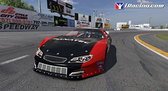 "iracing_superlatemodel5 • <a style=""font-size:0.8em;"" href=""http://www.flickr.com/photos/71307805@N07/12100598475/"" target=""_blank"">View on Flickr</a>"
