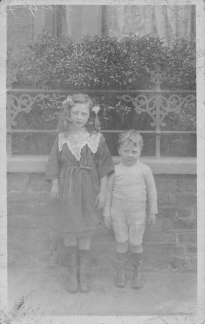 Kit_Lionel_Edwardes_sister_brother