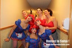 "Salsa-Danses-latines-Laval-24 <a style=""margin-left:10px; font-size:0.8em;"" href=""http://www.flickr.com/photos/36621999@N03/12211028964/"" target=""_blank"">@flickr</a>"