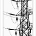 "Pylon • <a style=""font-size:0.8em;"" href=""http://www.flickr.com/photos/48350880@N06/12262459923/"" target=""_blank"">View on Flickr</a>"