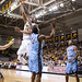 """VCU vs. URI • <a style=""""font-size:0.8em;"""" href=""""https://www.flickr.com/photos/28617330@N00/12355639605/"""" target=""""_blank"""">View on Flickr</a>"""