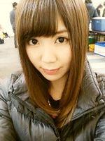 金子栞 画像30