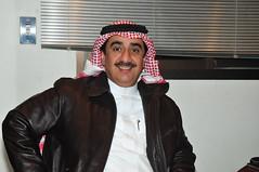 (Mh_Yasser) Tags: hassan      2014              2013          assiri