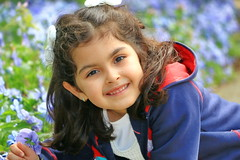 IMG_1033 (bezirhaneli) Tags: portrait kid child zeynep nevra