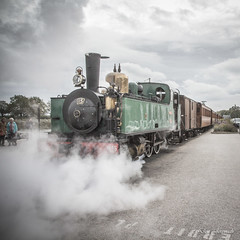 IMG_6031 - web (Don Jeremiah) Tags: old school train de smoke don jeremiah 80 jeremie sncf 76 baie jrmie fume somme baiedesomme vapeur saintvalrysursomme guidonnet donjeremiah