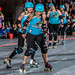 Derby May 2014-9288
