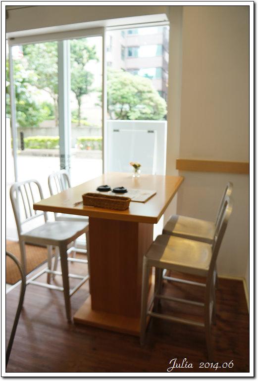 R9 cafe~ (7)