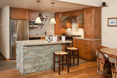 Kitchen Remodeling Ideas Kitchen Remodel Gallery Kitchen Renovations