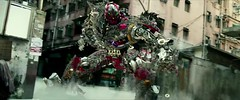 Exclusive - Transformers Age of Extinction - Destroyer TV Spot[13-57-30] (capcomkai) Tags: prime hound class transformers optimus leader autobot aoe 博派 トランスフォーマー 探長 汽車人 オプティマス・プライム ロストエイジ westernstar4900sb ageofextinction リーダークラス 變形金剛4絕跡重生 oshkoshdefensefmtvcargo6x6 ageofextintion 變形金鋼絕跡重生 機械三角龍triceratopsslog猛擊snarl嚎叫猛撲swoop咆哮snarl蹣跚slog