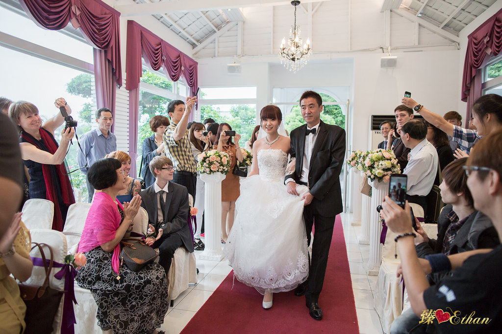 婚禮攝影, 婚攝, 大溪蘿莎會館, 桃園婚攝, 優質婚攝推薦, Ethan-055