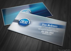 abstract-effects_graphixdesk (GraphixDesk) Tags: businesscards newbusinesscard onlinebusinesscard uniquebusinesscards