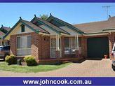 5/18 Warrendine Street, Orange NSW