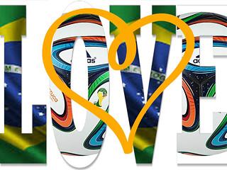 Viva Brasil - Vai Para Frente