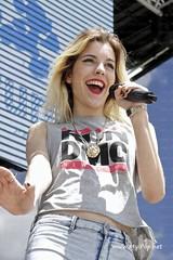 Sweet California - Disney Magic Run (MyiPop.net) Tags: california parque juan sweet magic concierto carlos run disney