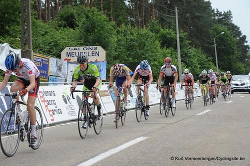 nieuwelingen Herselt  (224)