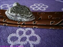 072TC_Scarves_Dreams_(38)_June07,29,,2014_2560x1920_6071305_sizedflickR (terence14141414) Tags: rock stone scarf silk dreams gag foulard soie gagging malacite esarp scarvesdreams