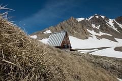 Cappellina-Rifugio Passo del Gries / 2'460m (<<<...Buddhamountain...) Tags: skiing touring nufenen goms valformazza blinnenhorn buddhamountain