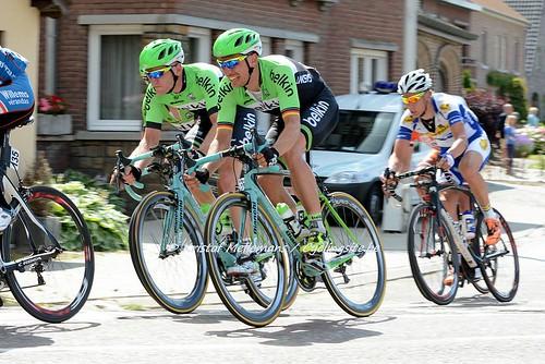 Ronde van Limburg 177